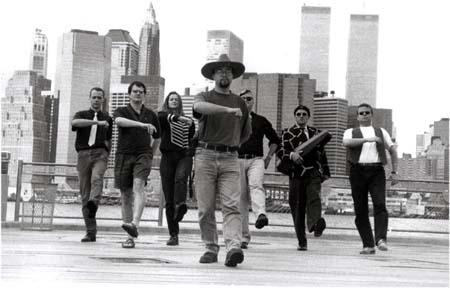 USA 1996